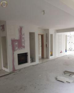 Plaquiste - Cloisons - Faux plafonds - Isolation - Enduit - Décoration