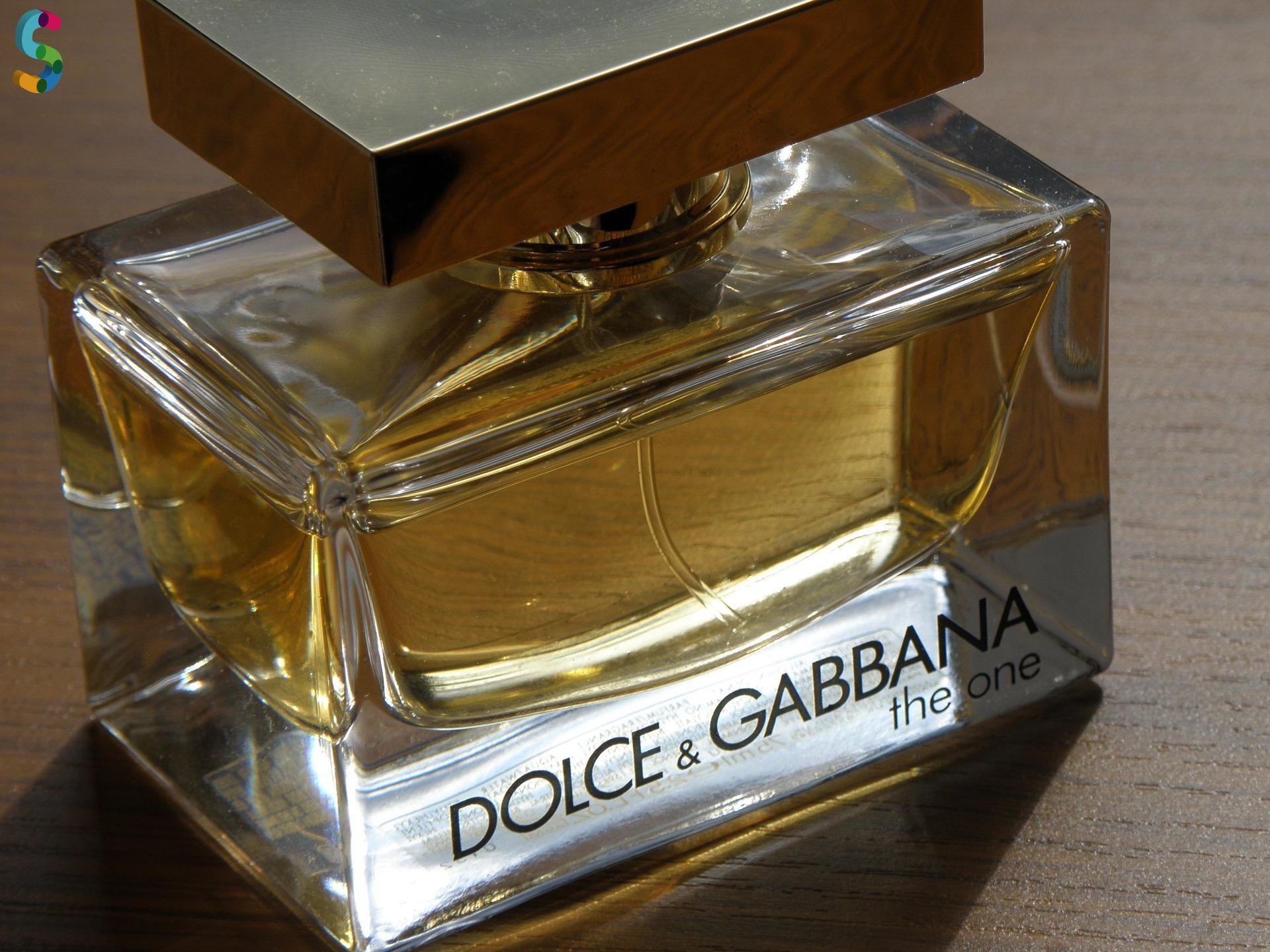 Eau de Parfum Dolce & Gabbana the One - Femme