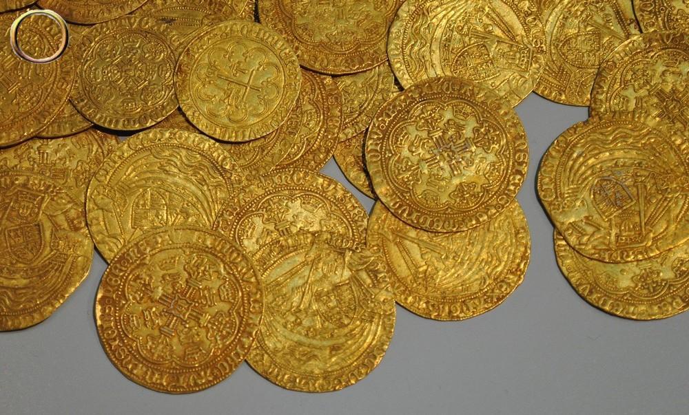 Lot de pièces de monnaie pour collectionneur