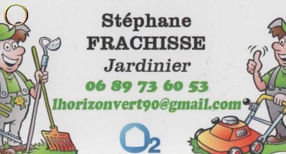 Un jardinier Pro à votre service sur Belfort (-50% sur impôts) - Territoire de Belfort