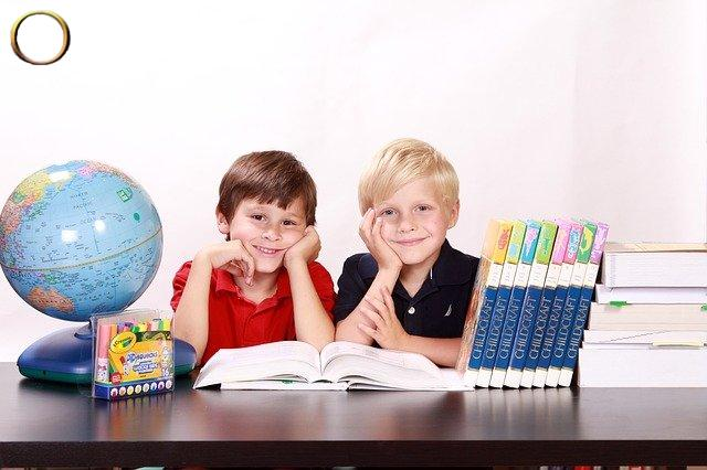 Aide aux devoirs / Soutien Scolaire - Nancy