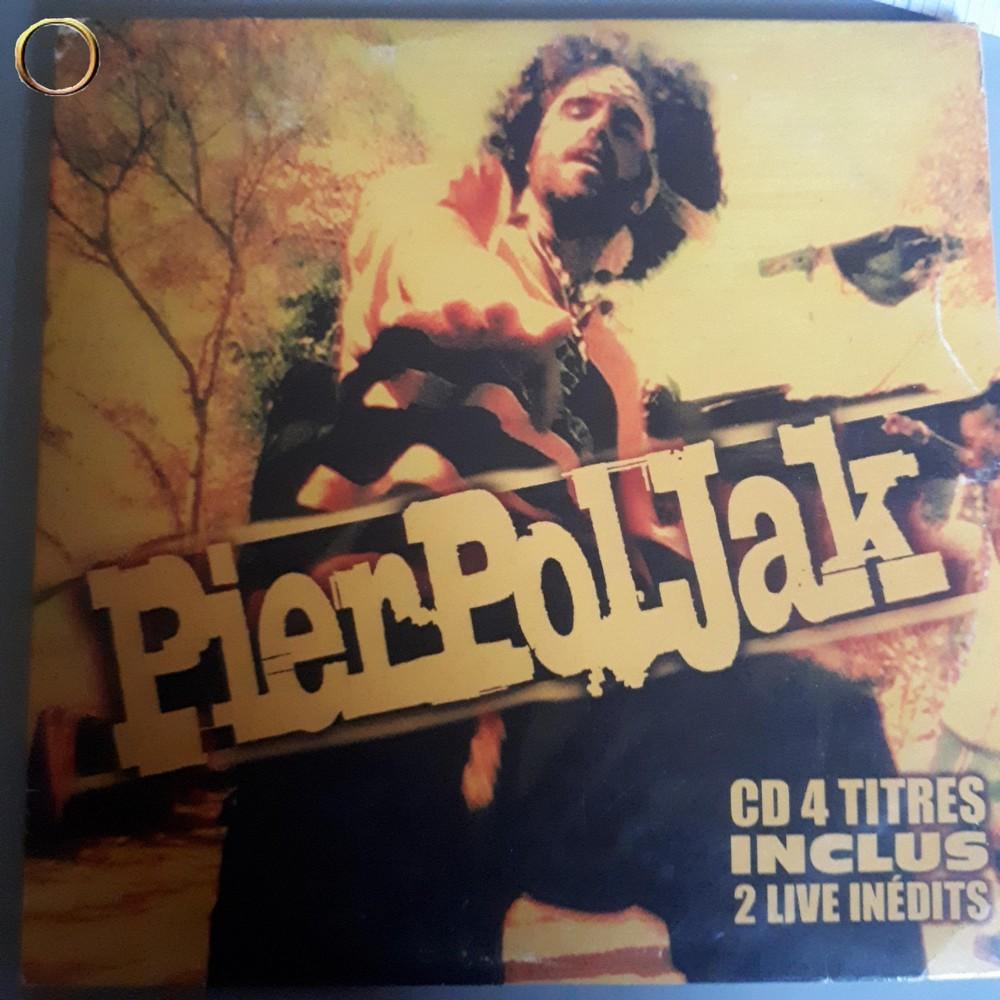 CD de PierPolJalk