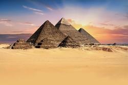 Documentaires Egypte