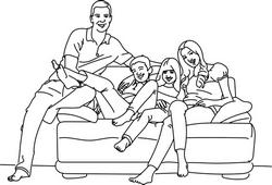 Films à voir en famille