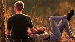 film romance