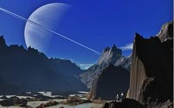 Films Science Fiction