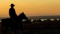 film western complet en francais