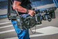 Reportages et documentaires
