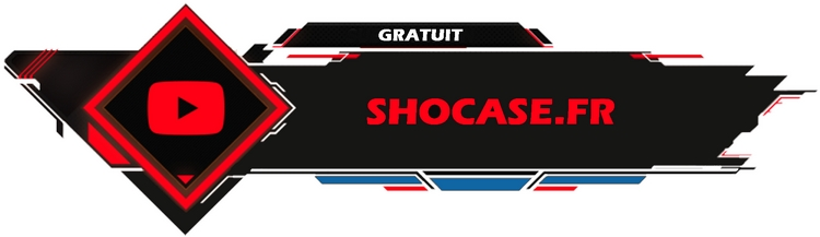 Shocase.fr