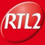 RTL 2