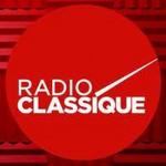 Radio classique