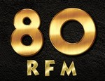 RFM années 80 - Radio