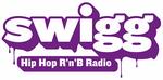 Swigg radio Hip Hop R'n'B