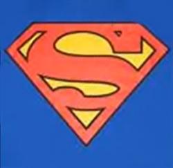 Musique Superman
