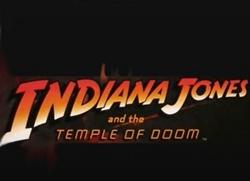 Musique film Indiana Jones