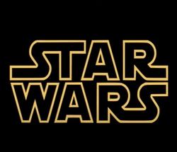 Musique Star Wars