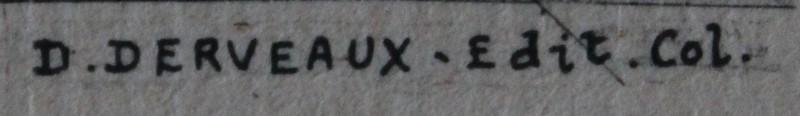 D.derveaux.Edit.Col.