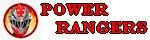 Power Rangers en direct